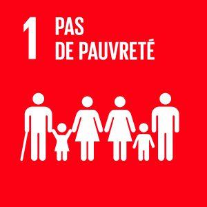 Objectif: développement durable!