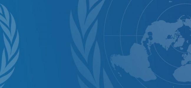 La déclaration des droits de l'homme fête 70 ans