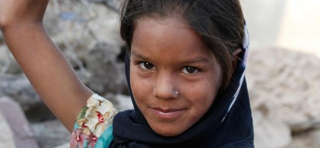 Rapport de la Fédération Internationale Terre des Hommes sur le travail des enfants