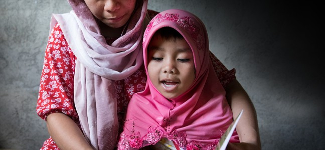 Une seconde révolution: 30 ans de droits de l'enfant et un agenda inachevé