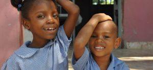 Séisme 2010 en Haiti – 10 ans après