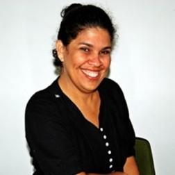 Luciana Pinto