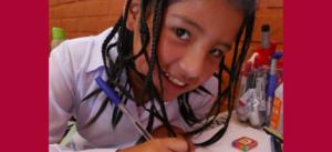 Giving Tuesday 2020 : Garantir le droit à l'éducation en temps de COVID-19