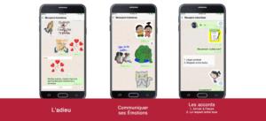 Quand la messagerie instantanée devient une méthode d'apprentissage: un projet innovant de Terre des Hommes Suisse au Pérou