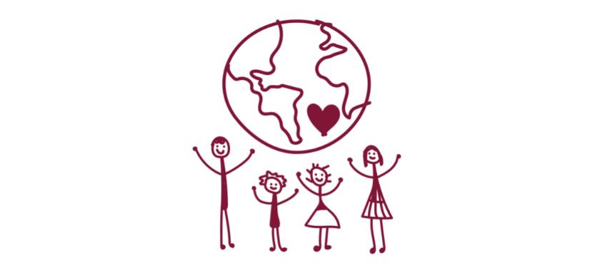 Journée mondiale de l'environnement: découvrez nos actions pour une Éducation en vue d'un développement durable