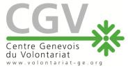cgj_logo