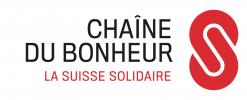 chainedubonheur_logo