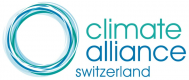 climate_alliance_switzerland_logo