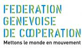 fédérationgenevoise_logo