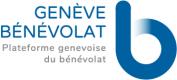 geneve_bénévolat_logo