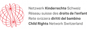 réseaussuissedesdroitsdelenfant_logo
