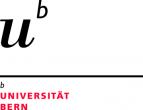 université_berne_logo